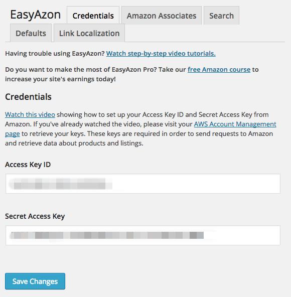 EasyAzon Review2