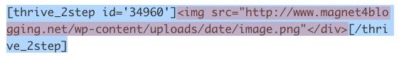 code edit