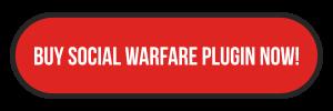 buy_social_warfare_btn