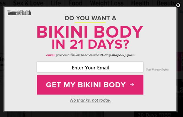 Bikini_body_form