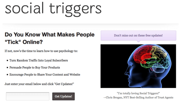social_triggers_23