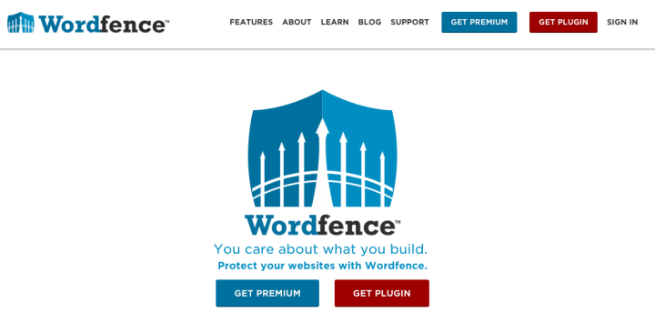 WordFence_home