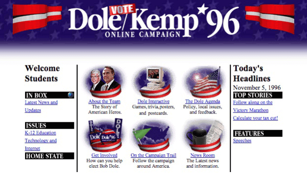 dole-kemp-page