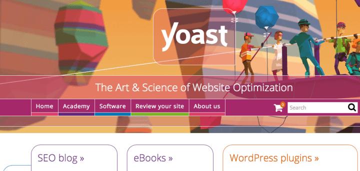 yoast_seo_premium