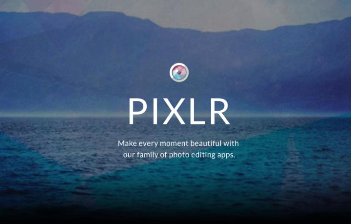 Pixlr1