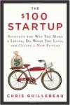 100 Bucks Startup