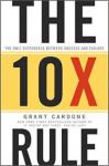 the10xrule