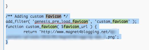 code_sample_favicon