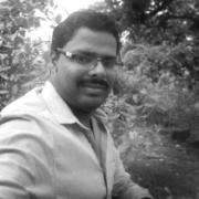 swadhin_