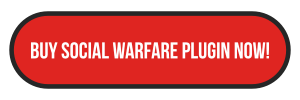 buy_social_warfare_btn