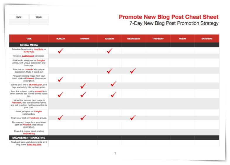 checklist_promo