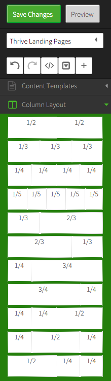 column_layouts_options