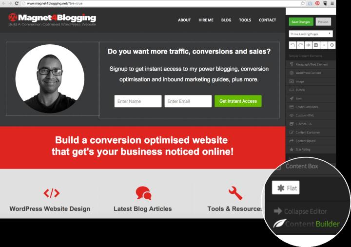 content_builder_design_setting