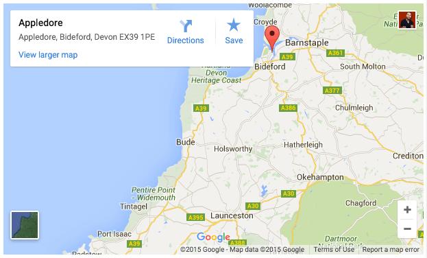 google_maps_thrive
