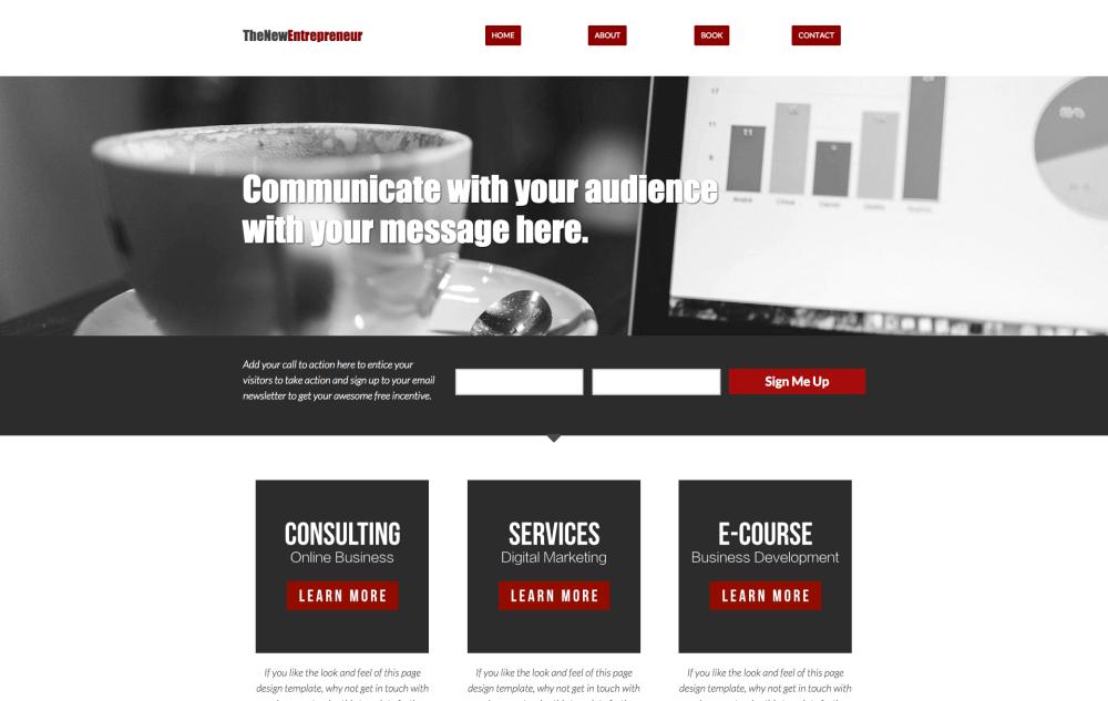 new_entrepreneur_template_header