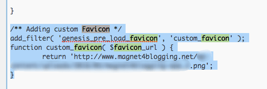 code_sample_favicon