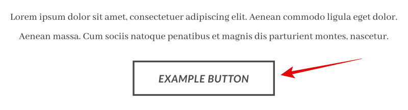 example button tve