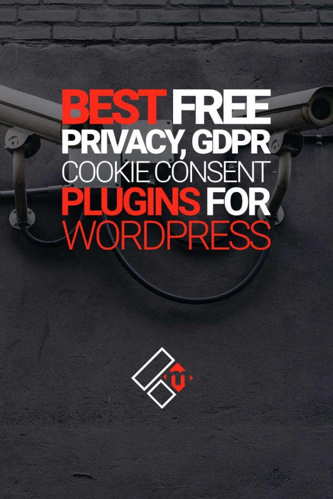 best gdpr plugins