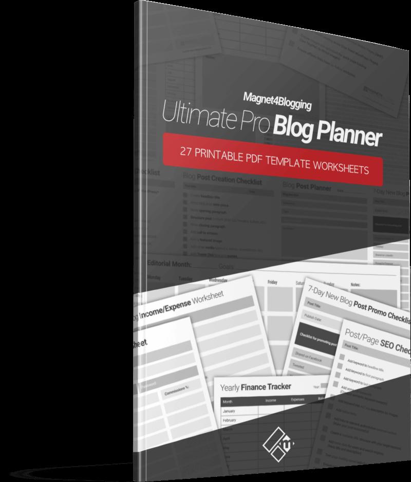 blog planner cover sml