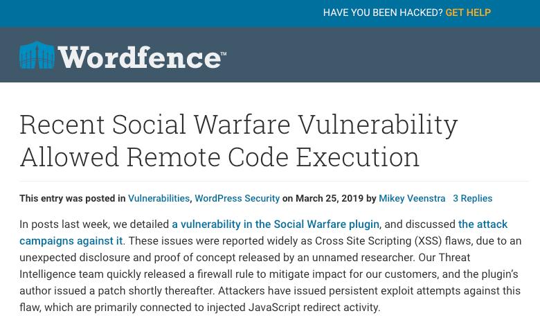 social warfare alt