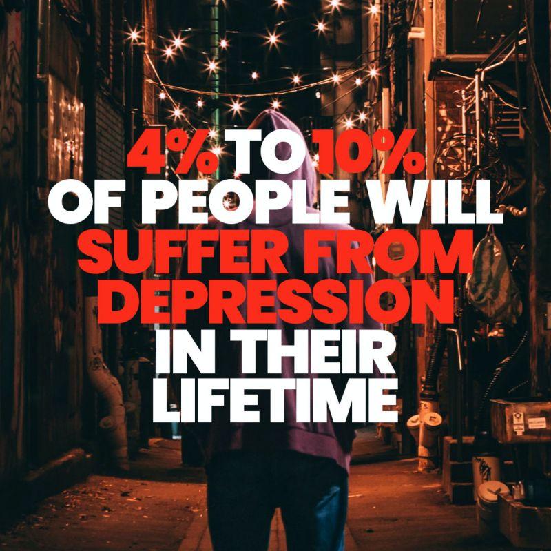 depression quote 2