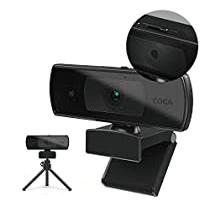 webcam auto focus